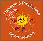 physiotherapie-ok Logo